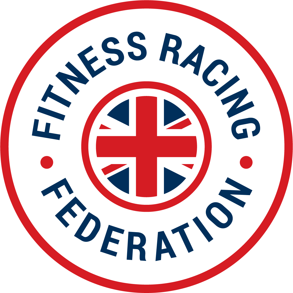 Fitness Racing Federation (United Kingdom)