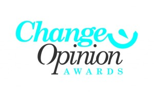 Advocacy category winner: Westbourne Change Opinion Awards