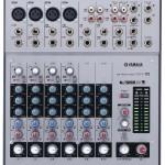 8667-yamaha-mw10-usb-mixing-desk-large
